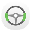 Driving Mode icon