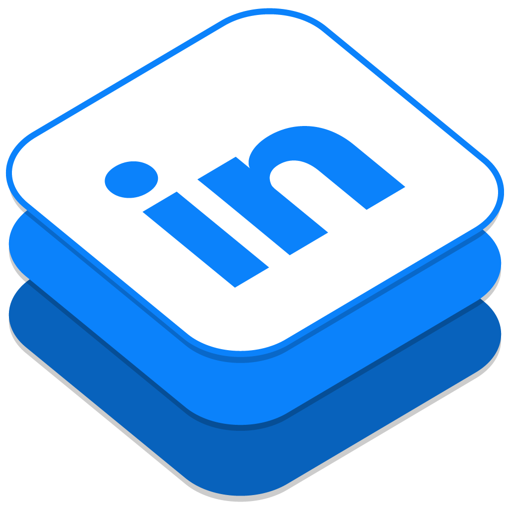 how to download linkedin courses