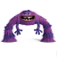 Monsters Art icon