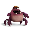 Monsters-Chet icon