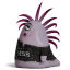 Monsters Referee Slug icon
