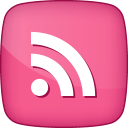 Active RSS icon