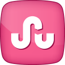 Active StumbleUpon 2 icon