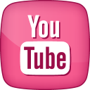 Active YouTube icon