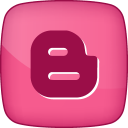 Hover Blogger icon