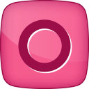 Hover Orkut icon