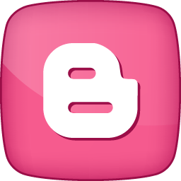 http://icons.iconarchive.com/icons/designbolts/pink-girly-social/256/Active-Blogger-icon.png