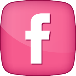 Active Facebook iconFacebook F Icon
