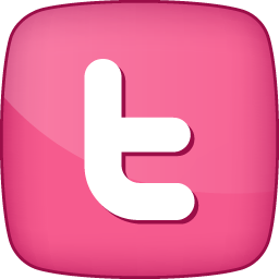 Active Twitter 2 icon