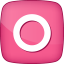 Active Orkut icon