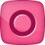 Hover-Orkut icon
