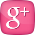 Active-Google-Plus icon