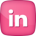Active-LinkedIn icon