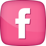 Active-Facebook icon