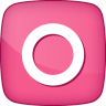Active-Orkut icon