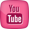 Hover-YouTube icon