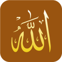 ALLAH icon