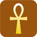 Ankh icon