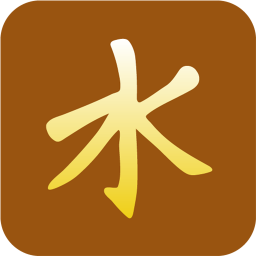 Confucian icon
