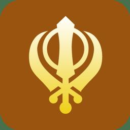 Sikhism Khanda icon