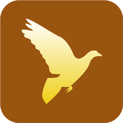 Christianity-Peace-Dove icon