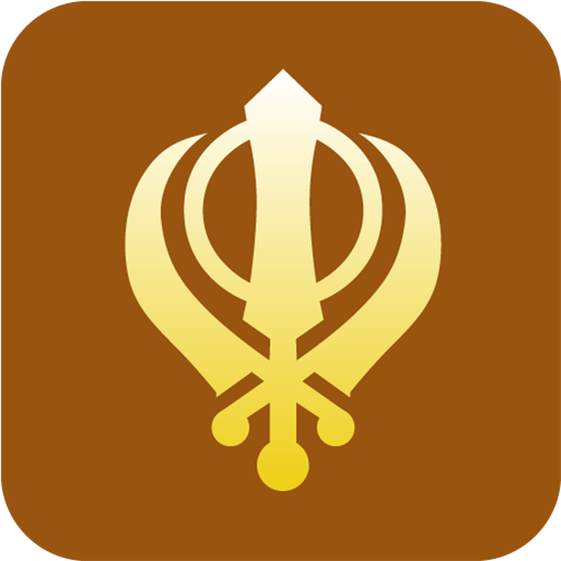 the gallery for gt sikhism symbol