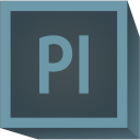 Adobe Prelude CC icon