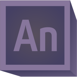adobe edge reflow download full
