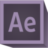Adobe-After-Effects-CC icon