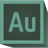 Adobe-Audition-CC icon