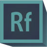 Adobe-Edge-Reflow-CC icon