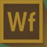 Adobe-Edge-Web-Fonts-CC icon