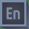 Adobe-Encore-CC icon