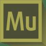 Adobe-Muse-CC icon