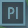 Adobe-Prelude-CC icon