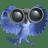 Rio2 Blu 5 icon