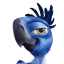 Rio2 Tiago 2 icon