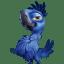 Rio2 Tiago 3 icon