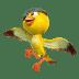 Rio2-Nico-2 icon