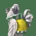 Rio2-Nigel icon