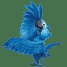 Rio2-Blu-4 icon