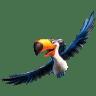 Rio2-Rafael-3 icon