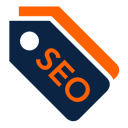 Seo Tags icon