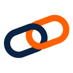 Natural Link icon
