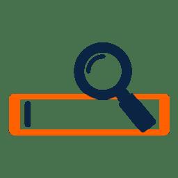 Organic Search icon