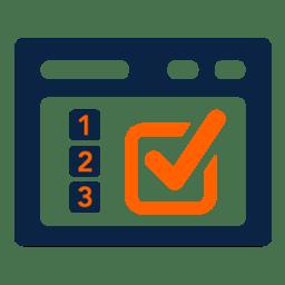 PageRank Checker icon