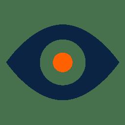 Retina Ready icon