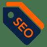 Seo-Tags icon