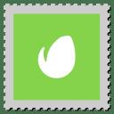 Envato icon