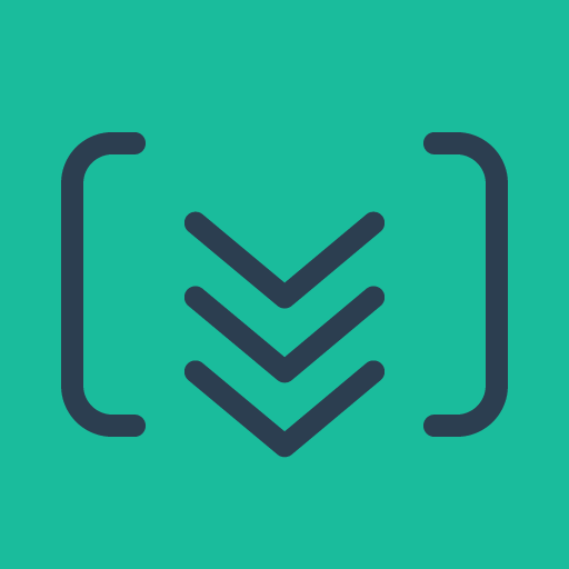 Multiple-Package-Download icon